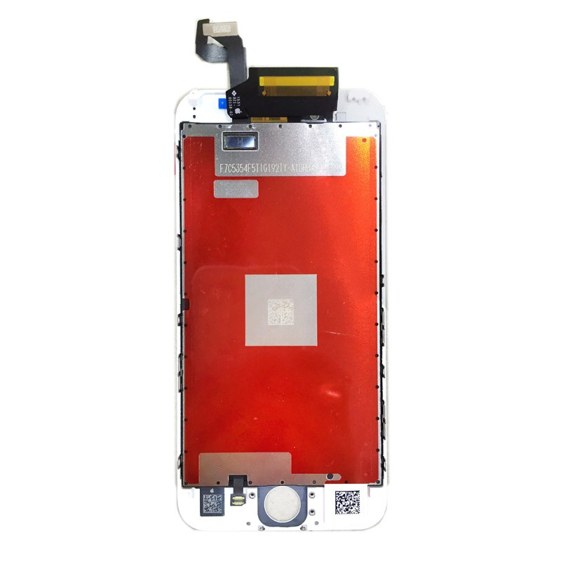 Iphone S Display Einheit