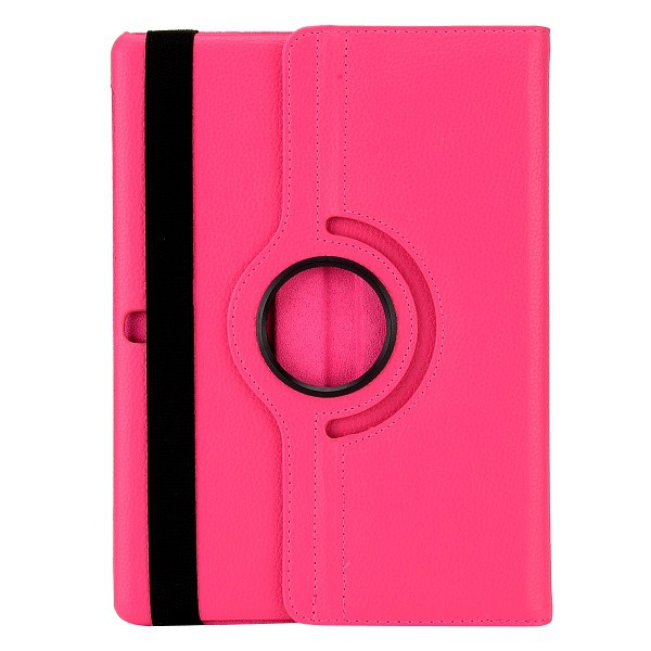 schutzh lle 360 grad pink tasche f r samsung galaxy tab s. Black Bedroom Furniture Sets. Home Design Ideas