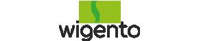 wigento gadgets multimedia